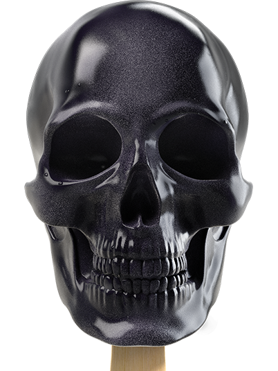 skull stoyn site 2