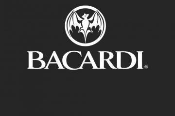 bacardi_logo_black_bg_25