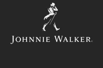 johnnie-walker-stoyn-logo_25