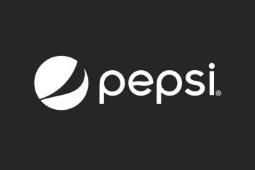 pepsi-logo_black-bg