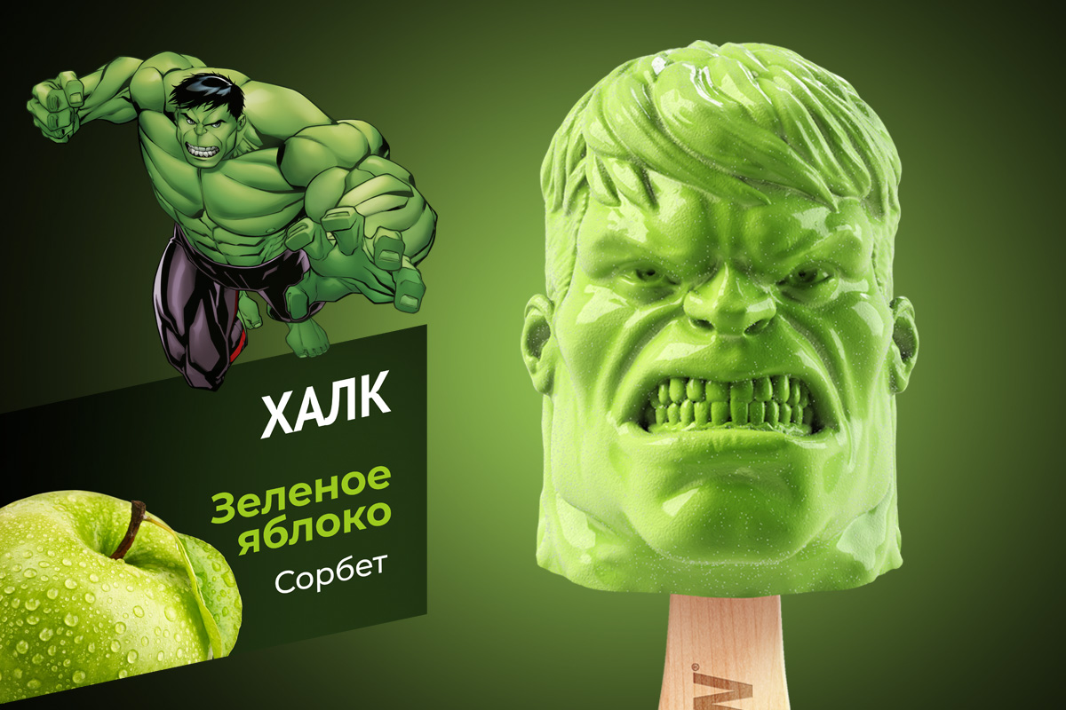 hulk-prez
