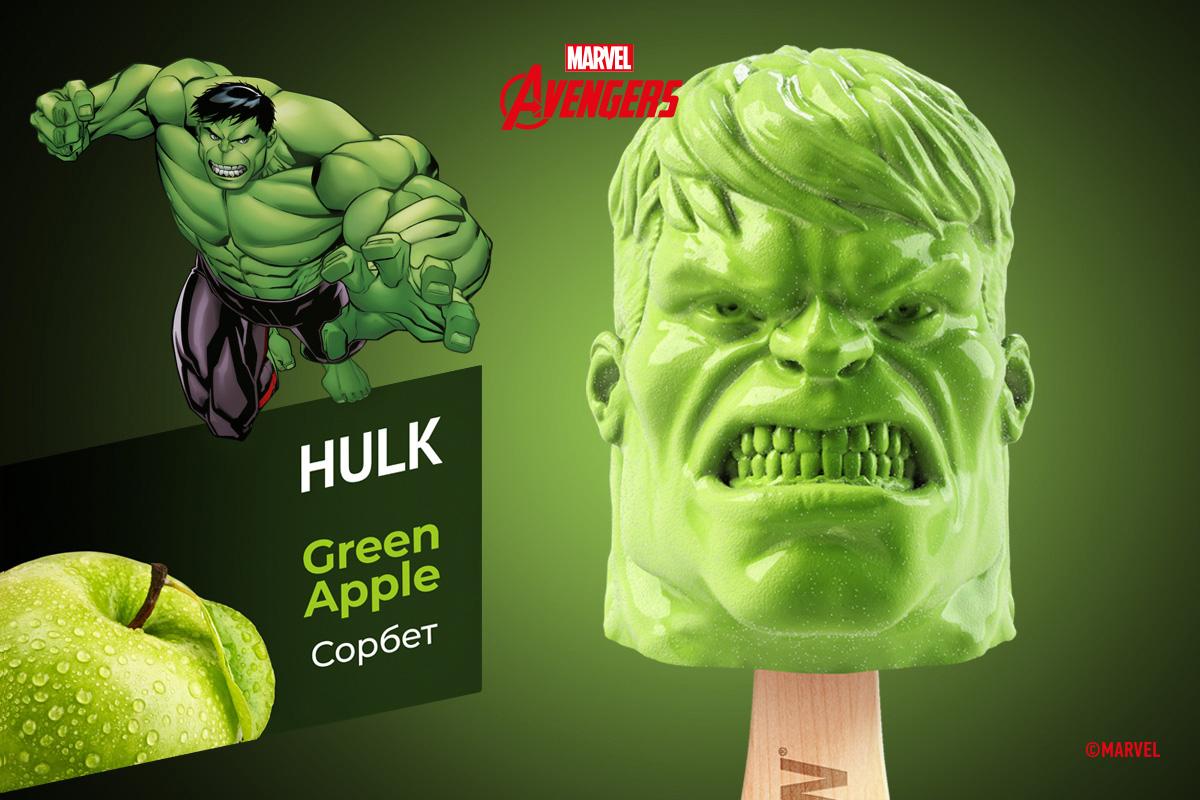 hulk-prez_ENG