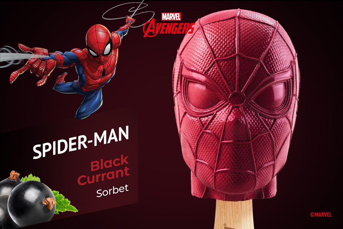 spider-Man-prez-Eng